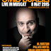 Omid Djalili & Whose line is it anyway?!
