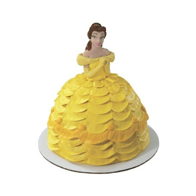 Disney Princess Dress Cake Without Makeup Girl Games Wallpaper Coloring Pages Cartoon Cake Princess Logo 2013