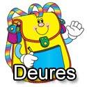 DEURES