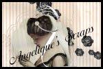 Angelique's Scraps