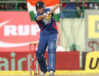 Ian-Bell-5th-ODI-India-vs-England-Dharamsala