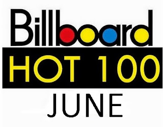 Billboard June