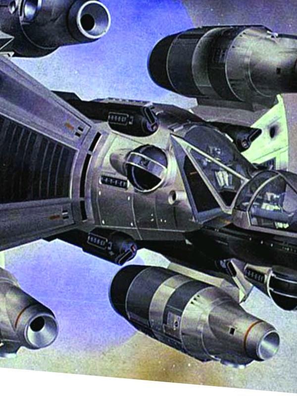 3d Connexion Space Navigator Driver