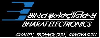 Bharat Electronics Limited (BEL Bengaluru) Recruitment 2014 BEL Bengaluru Graduate Apprentices posts Govt. Job Alert