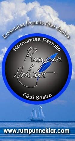 Komunitas Penulis Fiksi sastra Indonesia