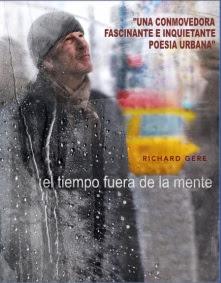 El Tiempo Fuera De La Mente en Español Latino