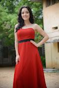 Kristina Akheeva glam pix-thumbnail-7