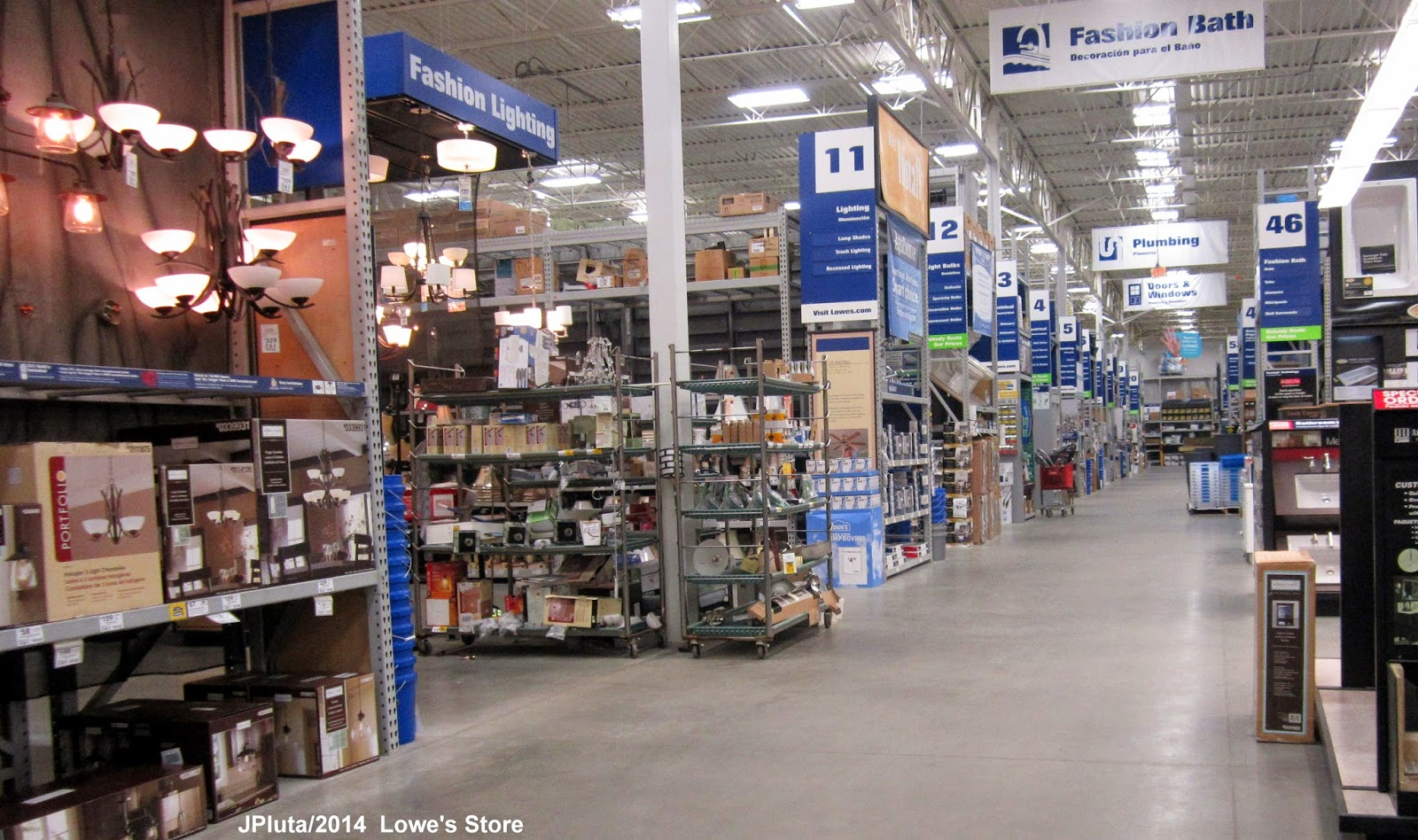 10% Lowes Coupon With Sign Up In Store: Enjoy a 10% off your next in-store purchase when you sign up to receive Lowe's for Pros adalatblog.ml valid for new accounts only. Coupon is single use, can't be used in conjunction with any other offer or discount.