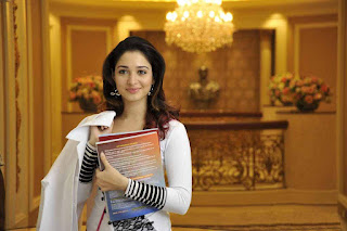 tamanna hot pics latest