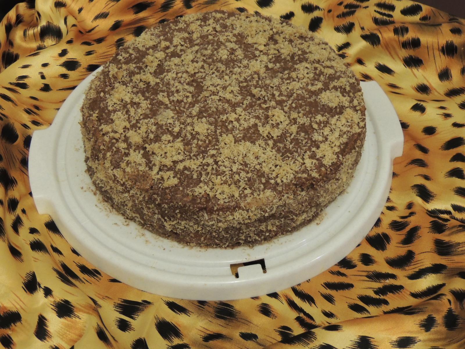 Pite Sa Gotovim Korama Slane Torte I Kolai Recepti Sa - Alternative ...