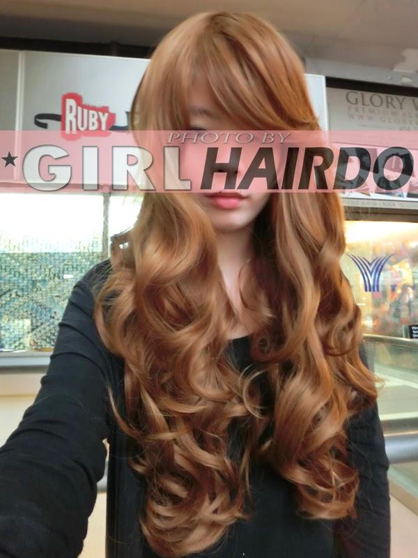 http://4.bp.blogspot.com/-oB-G4d2zLMg/Us6qZ-gaIMI/AAAAAAAAQsk/HMa8U2Xg6_g/s1600/CIMG0036.JPG