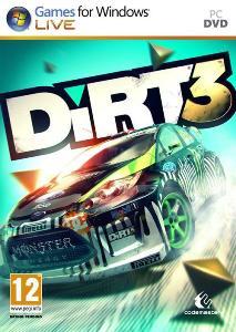 DiRT 3 (PC) Dirt3bybaixedetudo.net