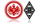 Eintracht Frankfurt - Mönchengladbach Live Stream