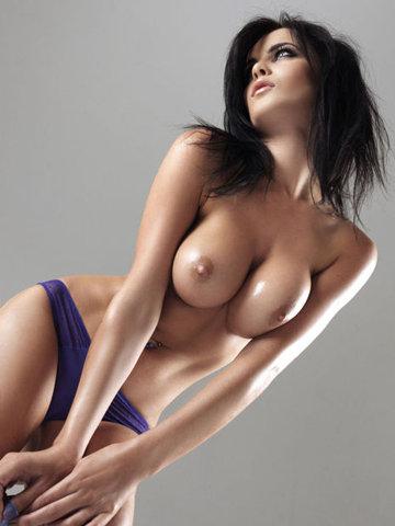 Телки картинки голые красивые