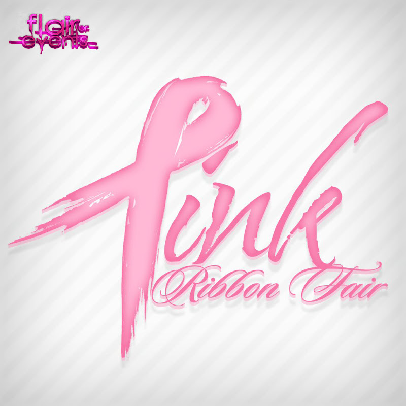 The Pink Ribbon Fair in collaboration with Relay For Life of Second  title=