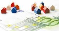 hypotheekregels kunnen soepeler