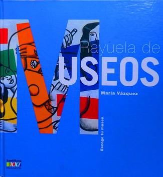 MUSEOS DE ARTE EN EL MUNDO