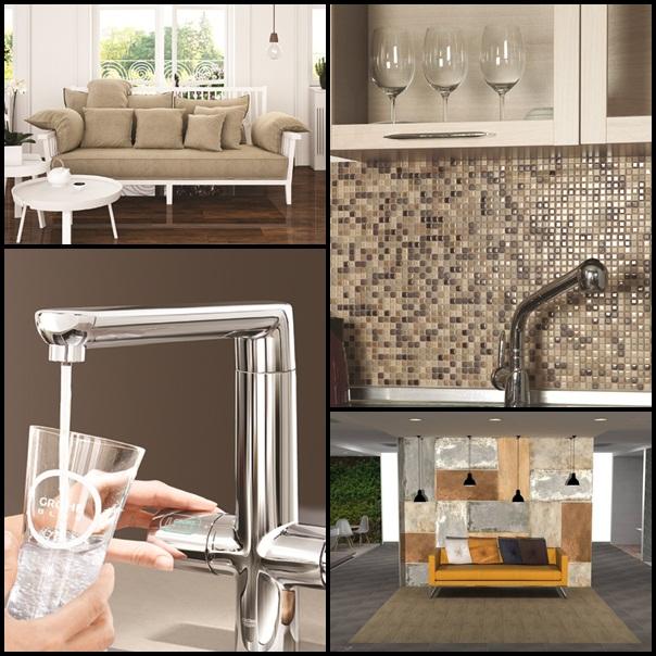 Tendencias-Urbanas-retiro-vintage-nueva-ola-diseño-construcción-remodelación-moderna