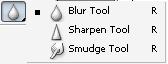 Mengenal Tools Dasar Adobe Photoshop