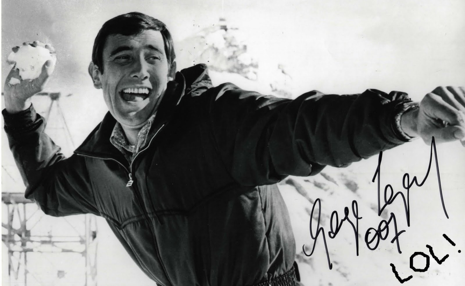 george lazenby 2014george lazenby bond, george lazenby james bond, george lazenby legit, george lazenby net worth, george lazenby, george lazenby imdb, george lazenby 007, george lazenby wiki, george lazenby height, george lazenby 2014, george lazenby twitter, george lazenby best bond, george lazenby bruce lee, george lazenby gettysburg, george lazenby diana rigg, george lazenby interview, george lazenby pam shriver, george lazenby advert, george lazenby dubbed
