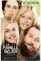 La familia Bélier (2014) DVDRip Subtitulados