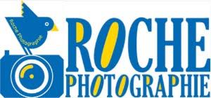 Roche Photographie