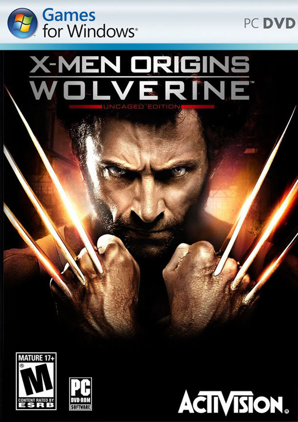 X Men Wolverine Origins Movie Download 13