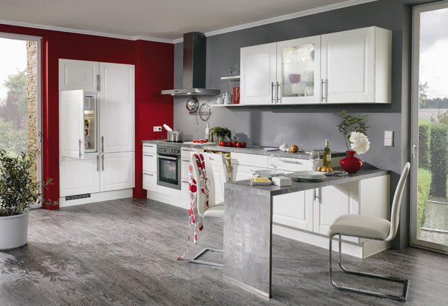 Goedkope Bulthaup Keuken Duitsland : Keuken inrichting Keukeninrichting Keukens Duitsland