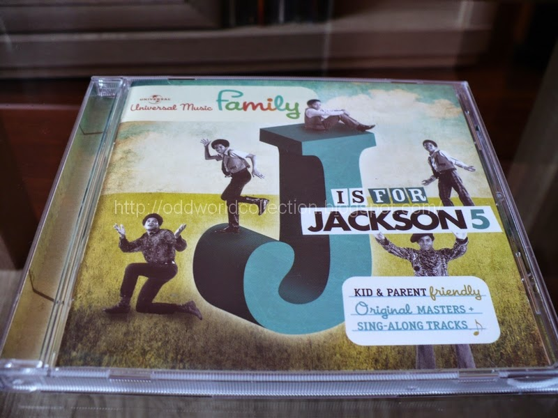 jackson_5ive_j_is_for_jackson5_602527341507_b0014097-02_us_2010