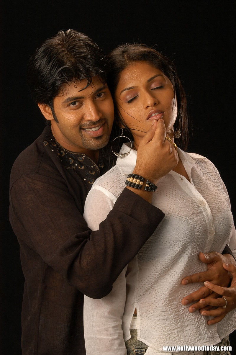 Hot bhojpuri sex scene 7c bhojpuri scene 7c bhojpuri hot hd full movie httpshrtflycomqbnh2elh - 1 5