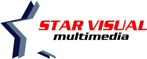 star visual multimedia