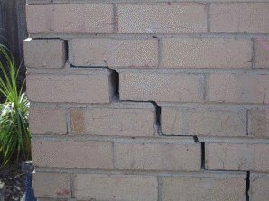 foundation solutions foundation problems bowed walls