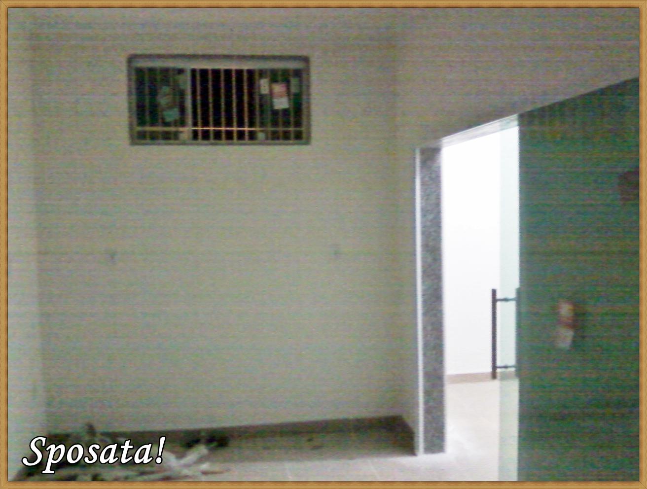 #947037 Sposata!: Ideias para o lar A reforma da minha casa (Parte 1): Sala 186 Janelas De Vidro Na Sala