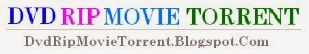 High Quality Movie Torrents Download