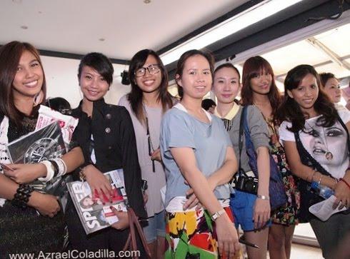 http://4.bp.blogspot.com/-oBL0UOGZzN0/TnWGLqBiaII/AAAAAAAAC6M/iC9i__T_ApE/s1600/fashion%2Bbloggers.jpg