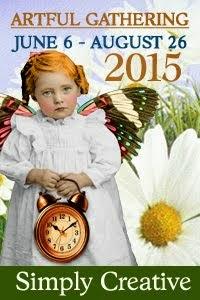 ARTFUL GATHERING 2015