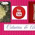 Canal de Artesanato e Culinária no YouTube