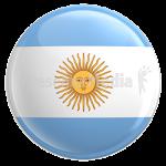 Punx 4 : Argentina Futbol