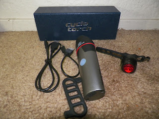 Cycle_Torch_Rechargeable_Bike_Light.jpg