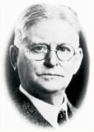 Charles Grigg Biogtraphy