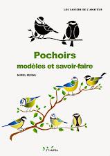 Pochoirs : modèles et savoir-faire