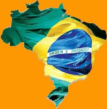 IMPRENSA BRASILEIRA  209 ANOS