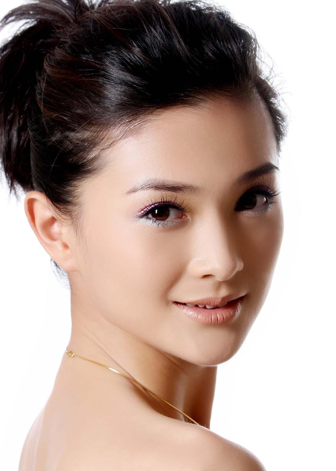 girl hd Asian