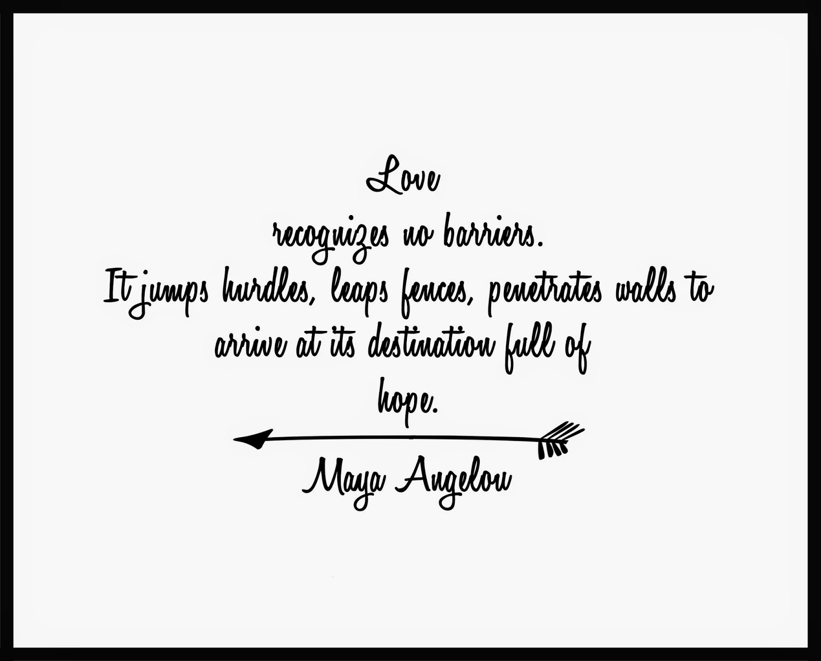 Maya Angelou Quotes About Friendship Friendship Quotemaya Angelou Maya Angelou Quotes About