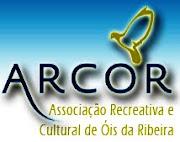 ASSEMBLEIA GERAL DA ARCOR PARA VOTAR CONTAS DE 2011