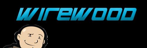 Wirewood // Todos los juegos. Un solo lugar.