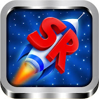 SimpleRockets Apk Download