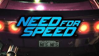 Need for Speed: Η λίστα με τα διαθέσιμα αυτοκίνητα