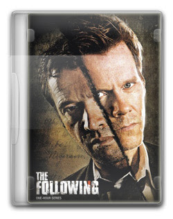 The Following S01E07   Let Me Go