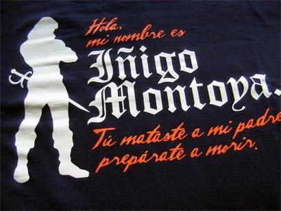 http://www.nosolocamisetas.com/camiseta-inigo-montoya